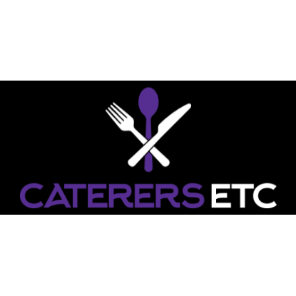Caterers ETC Ltd - Halstead, Essex CO9 1HB - 01787 828420 | ShowMeLocal.com