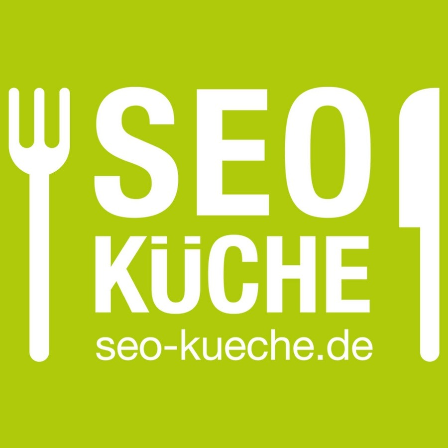 Bild zu SEO-Küche Internet Marketing GmbH & Co. KG in Berlin