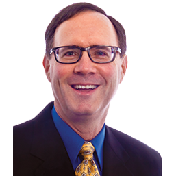 Dr Alan S Bock MD