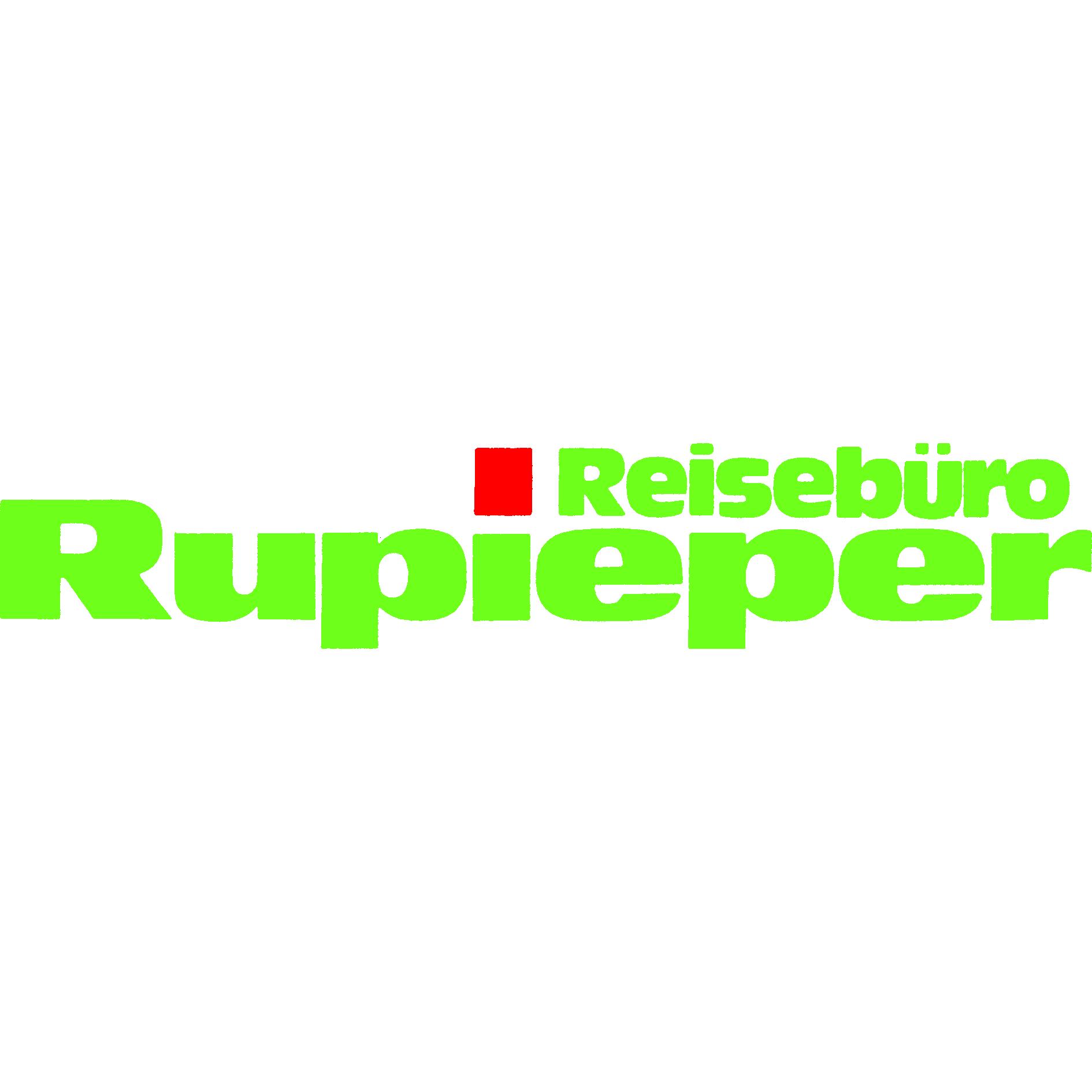Bild zu Reisebüro Rupieper GmbH in Bochum