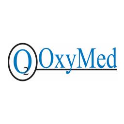 Oxymed