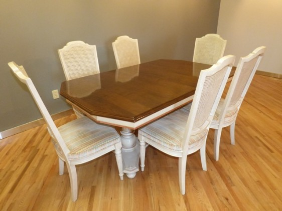 Furniture Consignment Waterford