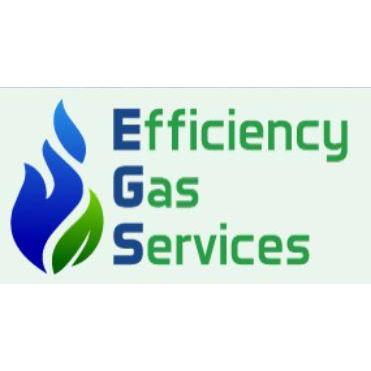 Efficiency Plumbing & Heating - Inverness, Inverness-Shire IV3 8PD - 07463 777020 | ShowMeLocal.com