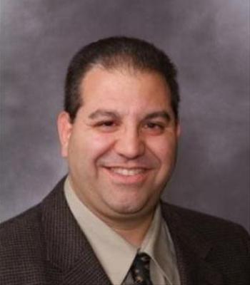 Allstate Insurance Agent: Lou LaRocca - New Hyde Park, NY 11040 - (516)747-7900 | ShowMeLocal.com