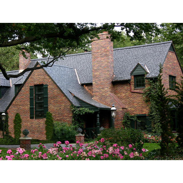 RoofMasters Roofing  and  Siding Of Omaha - Omaha, NE 68154 - (402)404-0605 | ShowMeLocal.com