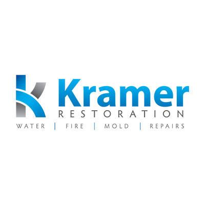 Kramer Restoration