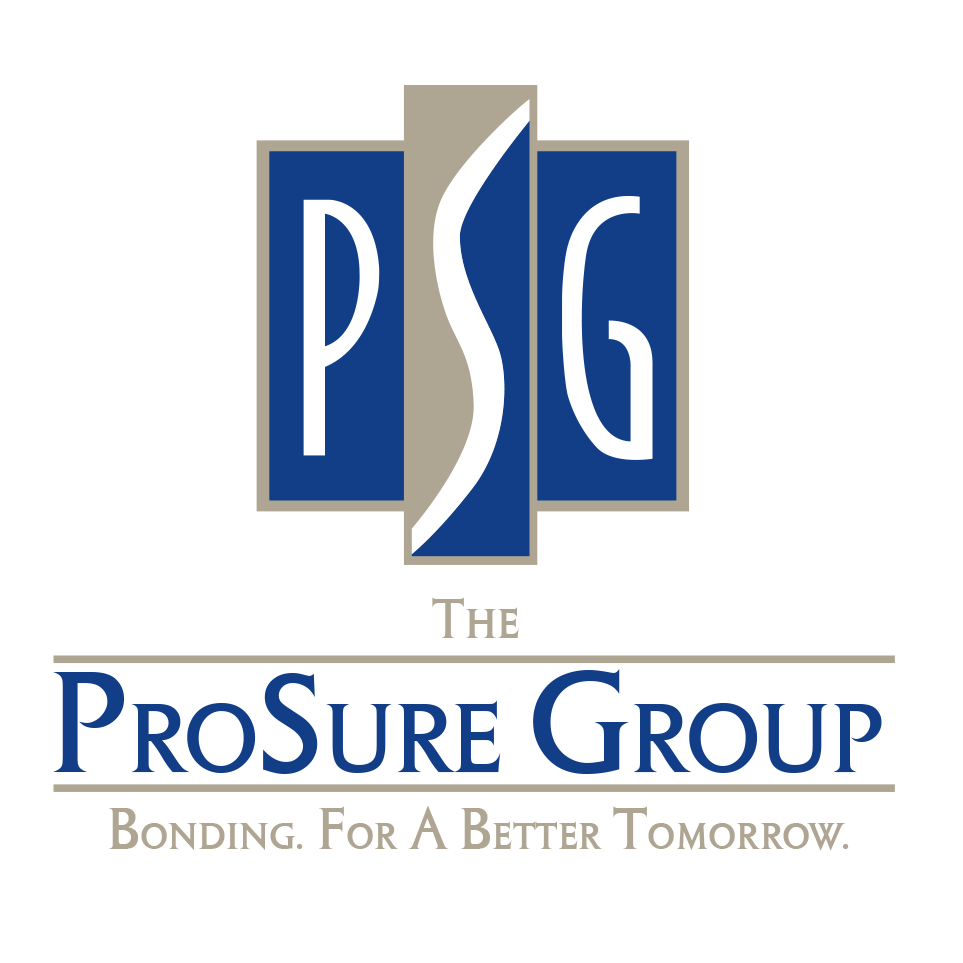 The ProSure Group - Tampa, FL - Insurance Agents