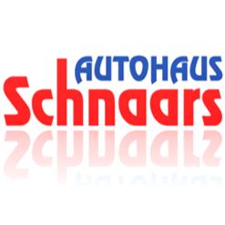 Bild zu Autohaus Schnaars Inh. Torsten Schnaars in Gnarrenburg