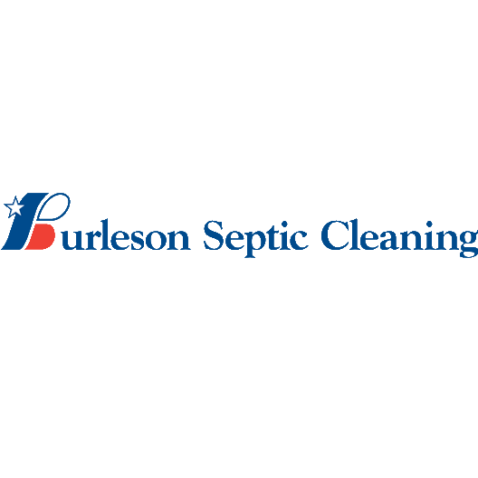 Burleson Septic Cleaning