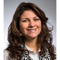 Karen Russo-Stieglitz MD
