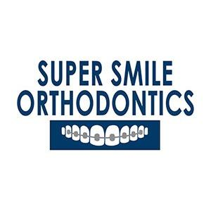 Orthodontist in CA Corona 92882 Super Smile Orthodontics 1530 West 6th St Suite #101-A (951)382-5101