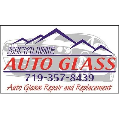 Skyline Auto Glass LLC - Florence, CO - Auto Glass & Windshield Repair