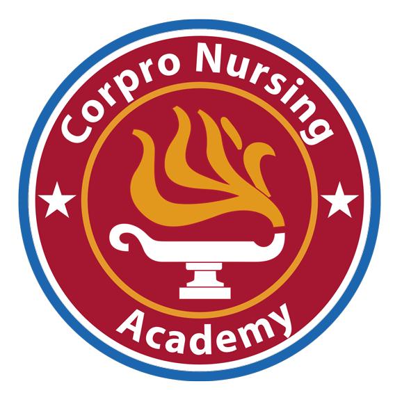 Corpro Nursing Academy