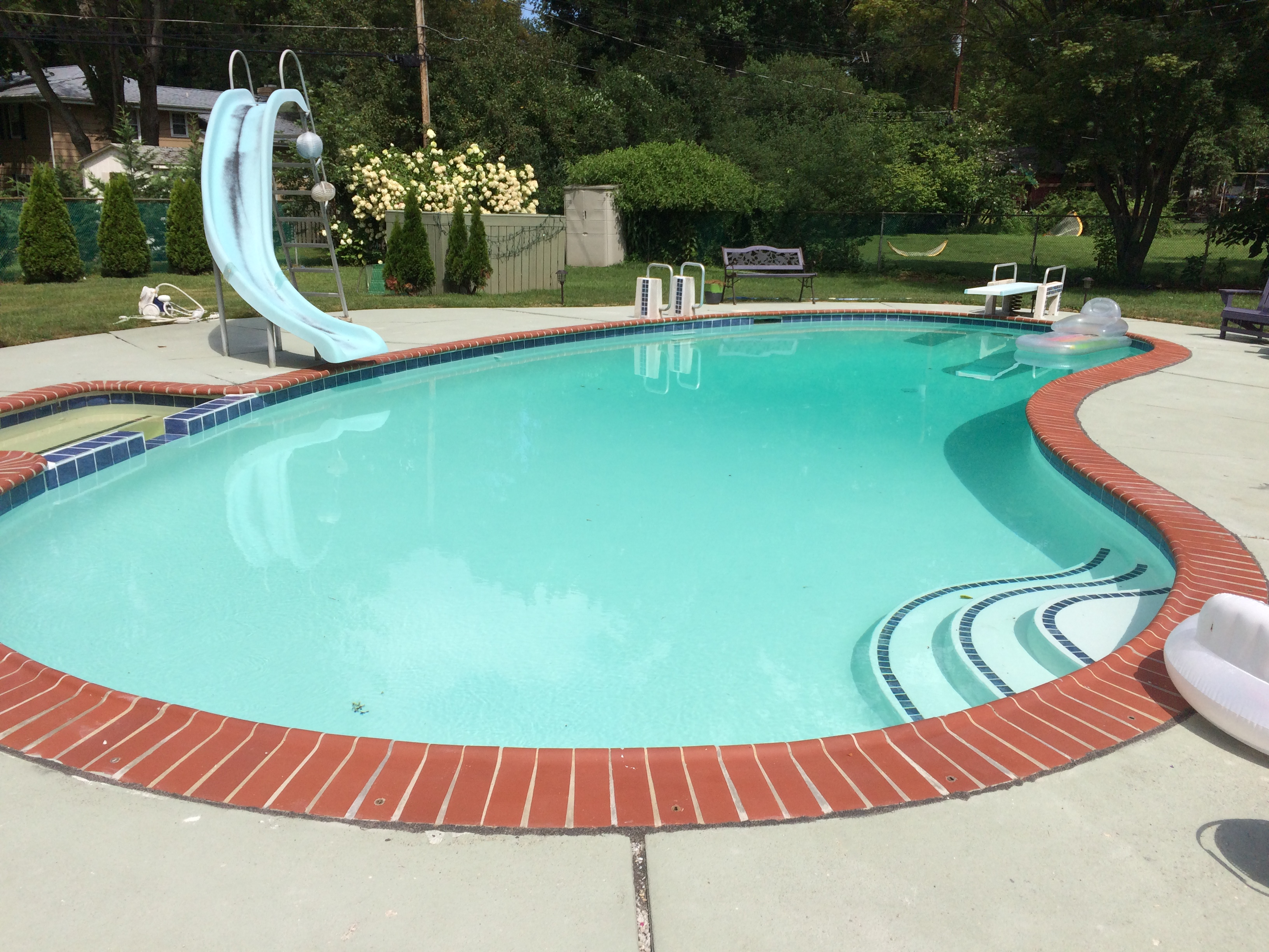 Starwood Patio Pool And Pond Inc Coupons Near Me In
