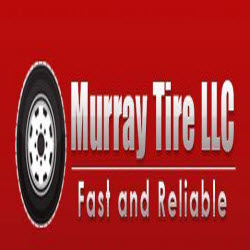 Lewis Murray Tire LLC - Lake City, FL - Auto Parts
