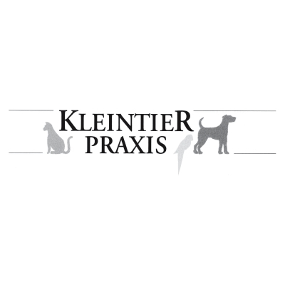 Bild zu Kleintierpraxis R. Bachmann & Dr. Kyrillos Hofmeister in Detmold