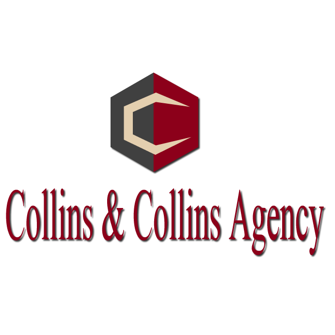 Collins & Collins Agency, Llc