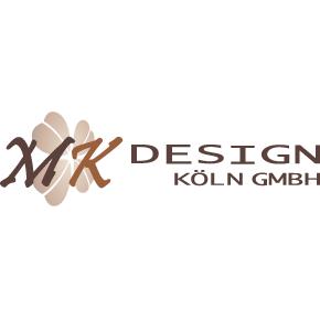 Bild zu MK Design Köln in Köln