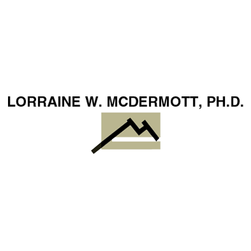 Lorraine W. McDermott, Ph.D. - Annapolis, MD - Counseling & Therapy Services