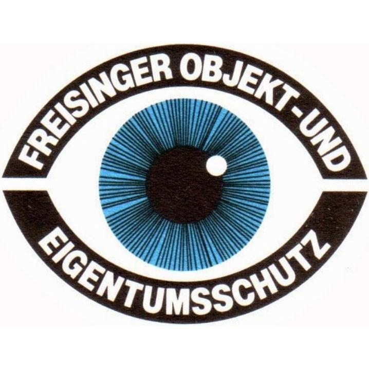 Bild zu Dillkofer Objekt- und Eigentumsschutz in Freising