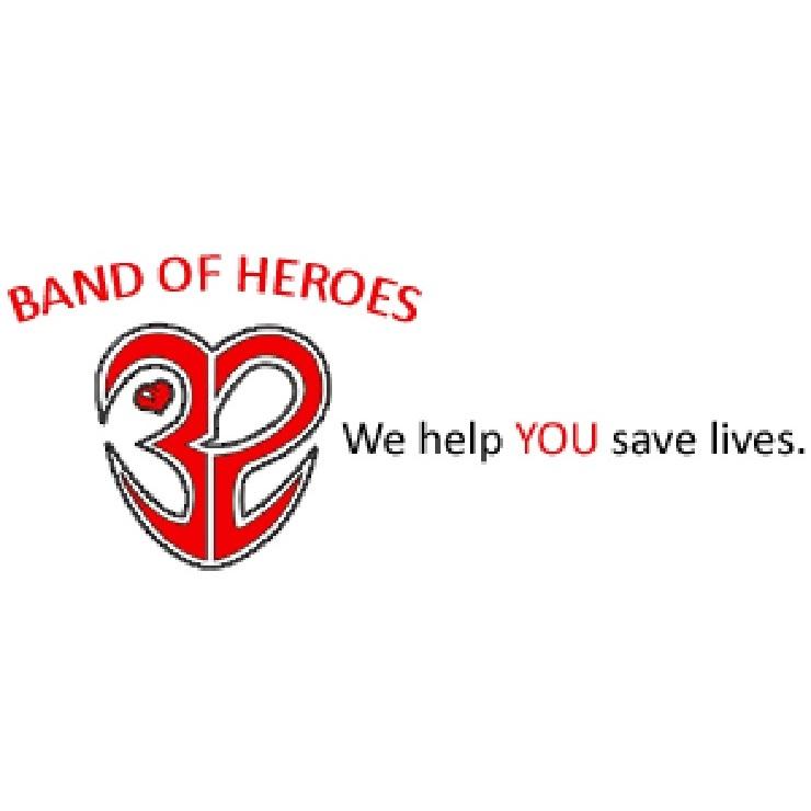 Band Of Heroes - Salisbury, MA - Vocational Schools