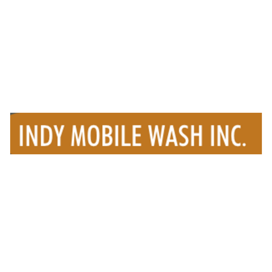 Indy Mobile Wash Inc - Cambys, IN - Pressure Washing