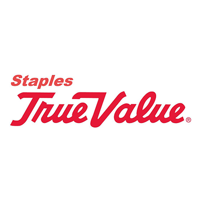 Staples True Value - Staples, MN - Hardware Stores