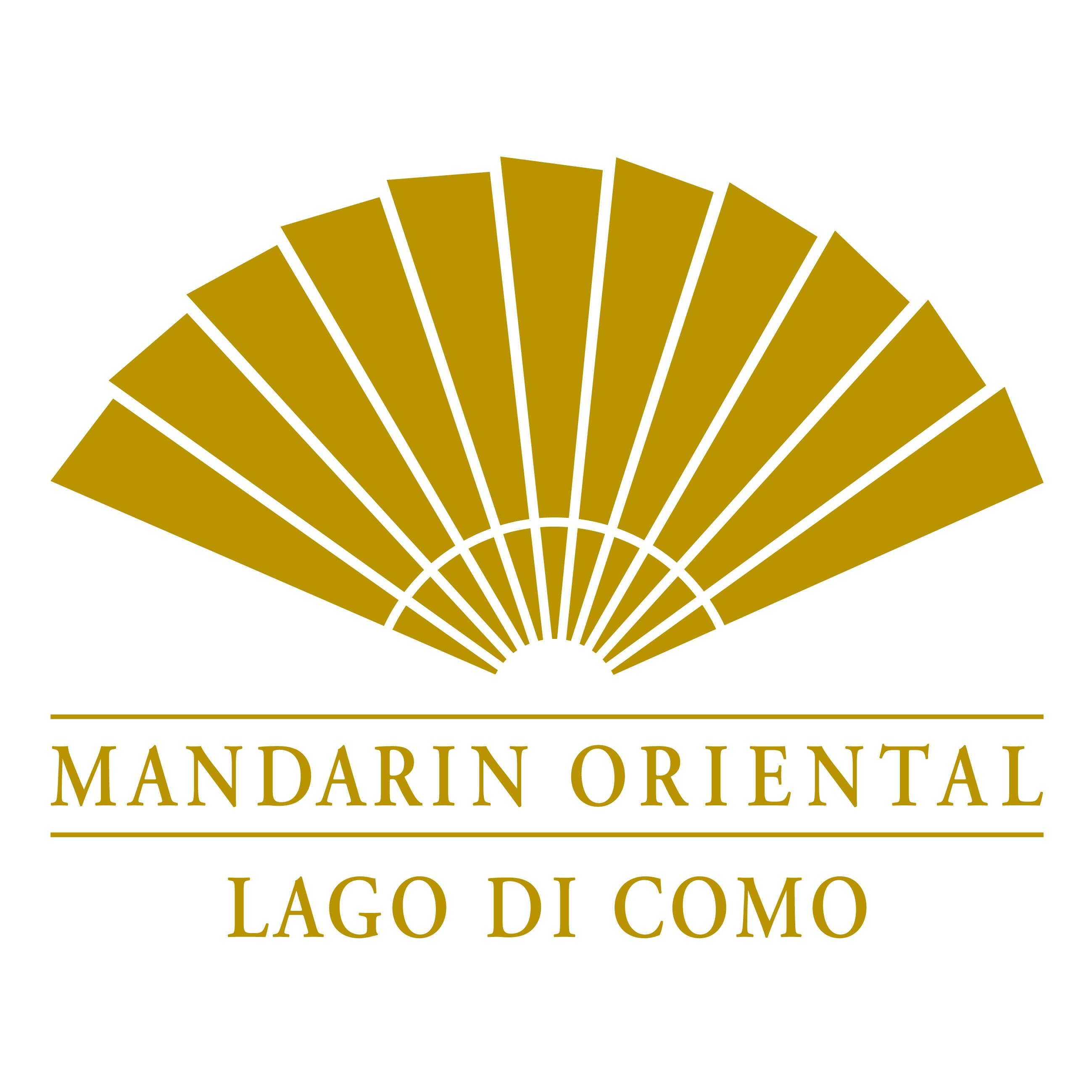 Mandarin Oriental, Lago Di Como - Alberghi Blevio