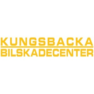 Kungsbacka Billackering & Bilskadecenter AB