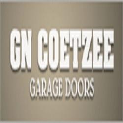 GN Coetzee Garage Doors