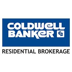 Harriett Lane Coldwell Banker Residential Brokerage Atlanta