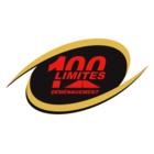 Déménagement 100 limites