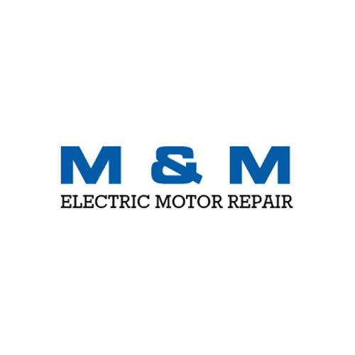 M m electric motor repair llc clovis new mexico nm for Electric motor rebuilders near me