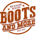 Boots & More - Florence