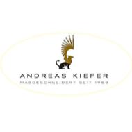 Andreas Kiefer Maßschneiderei