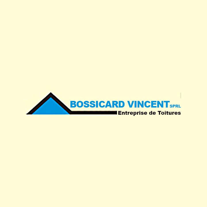 Bossicard Vincent sprl