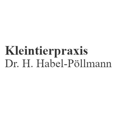 Bild zu Kleintierpraxis Dr. Habel-Pöllmann in Böblingen