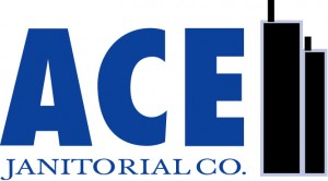 Ace Janitorial Services, Inc.