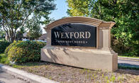 Image 8 | Wexford Apartment Homes
