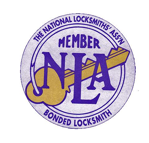 AAA Absolute Locksmiths image 1