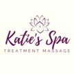 Katie's Spa Treatment Massage