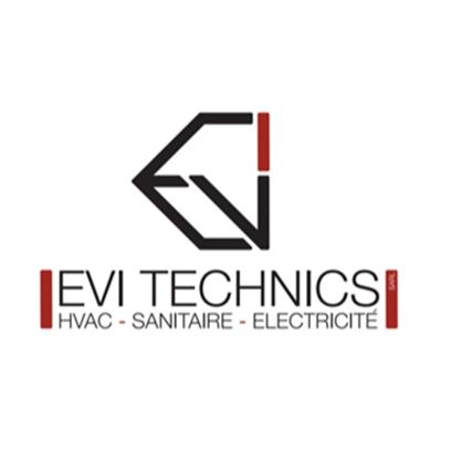EVI Technics