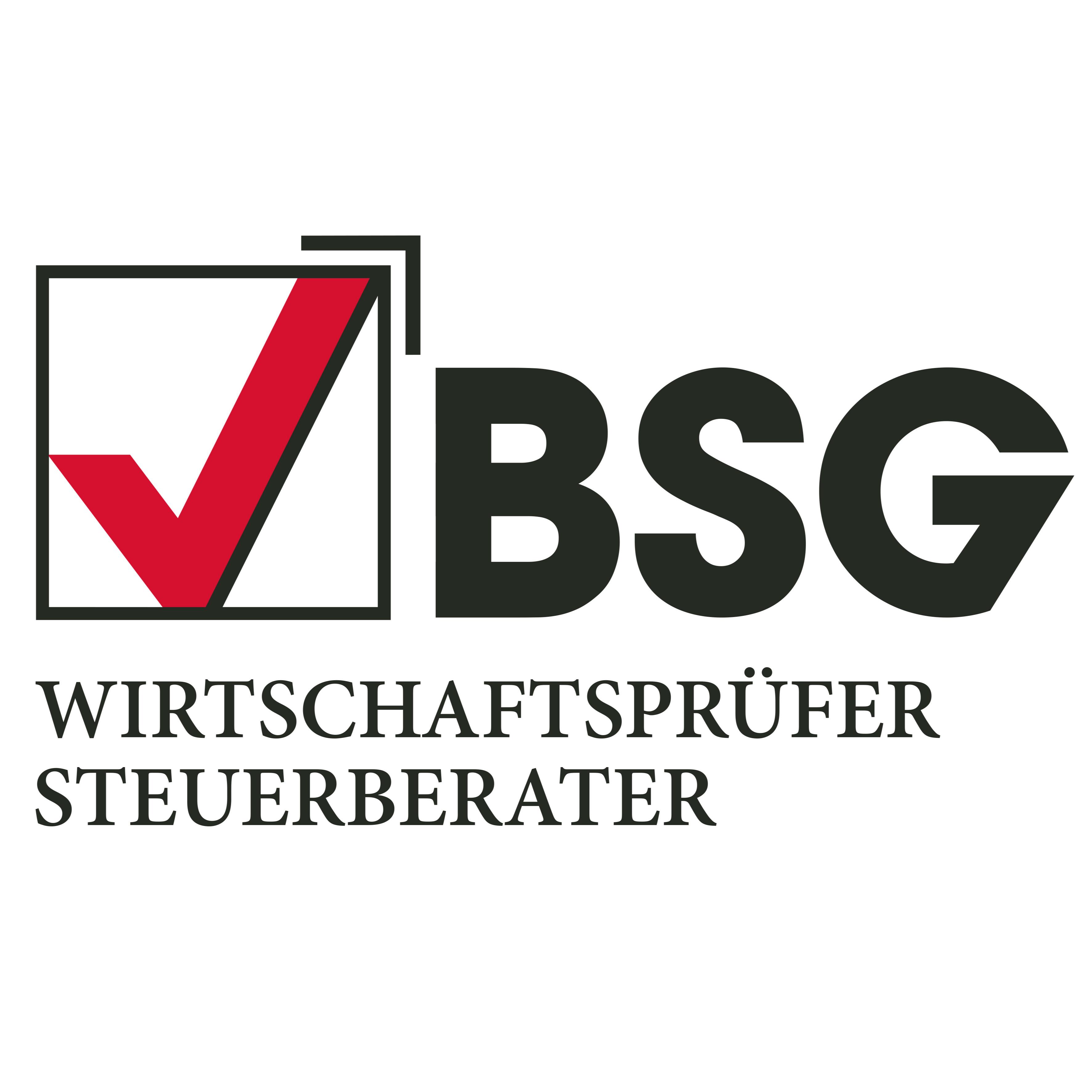 Bild zu BSG Gerhart und Keller GbR in Höchstadt an der Aisch