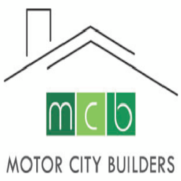 Motor City Builders Flint Michigan Mi