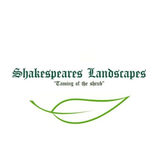 Shakespeare's Landscapes Ltd - Bognor Regis, West Sussex PO22 0HY - 01243 553083 | ShowMeLocal.com