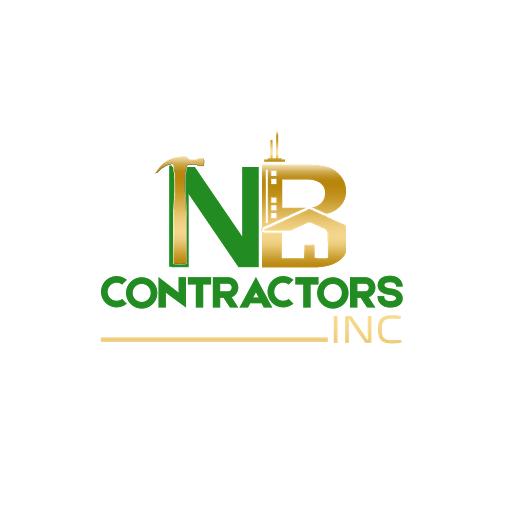 NB Contractors Inc