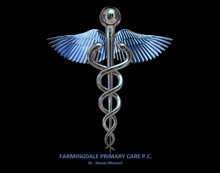 Farmingdale Primary Care, PC
