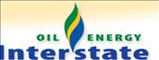Interstate Oil & Energy