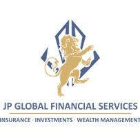 JP Global Financial Services
