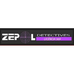 DETECTIVES ZEPOL